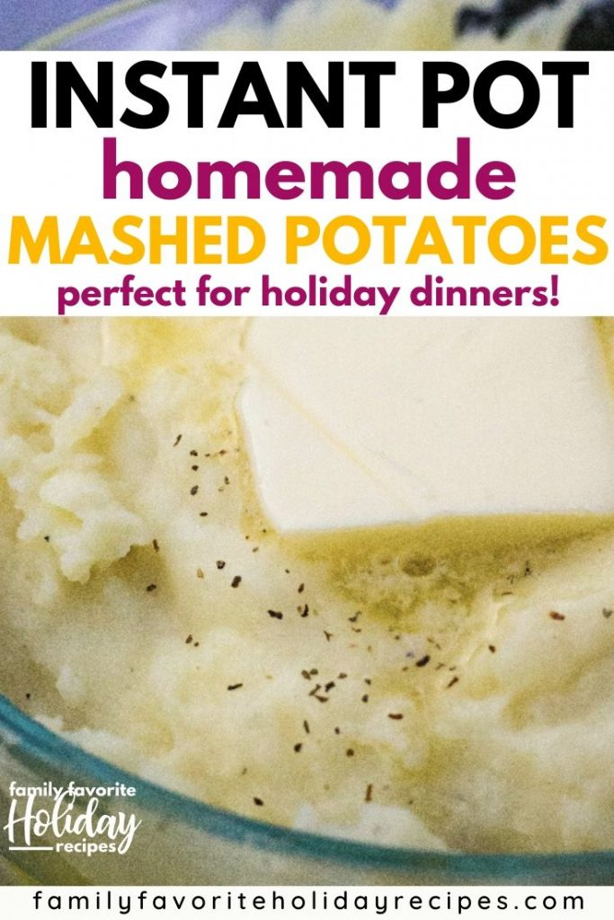 dish of mashed potatoes